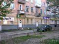 Магазин в Иваново