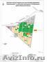 Продам земельные участки в Элитном Коттеджном поселке Ново-Коляново.