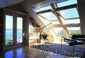 Мансардные окна VELUX,  FAKRO,  ROTO - также на Ваш выбор шторы,  жалюзи,  сетки