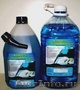 Продажа незамерзающей жидкости Розница опт от 65руб