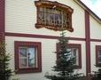 Облицовочный материал для облицовки фасадов в Костроме,  Владимире  - сайдинг