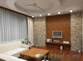 Сдаётся отличная  1-комнатная квартира   индивидуальной планировки.