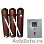 Вихревой индукционный нагреватель - Изображение #2, Объявление #111953