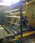 Стёгальное оборудование и установки для работы с тканью!