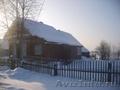 Домик под дачу в Родниковском районе.