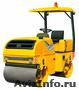 Дорожные катки, снегоуборочные машины Амкодор - Изображение #3, Объявление #211510