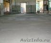 Фундамент,  бетонные полы любой сложности