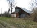 Продам в Тейково: Дом 40 кв.м на участке 15 сот.