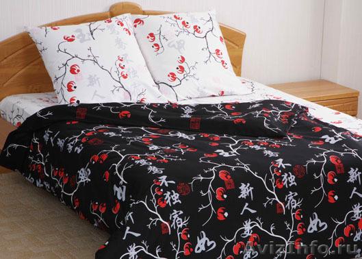 Как сшить постельное белье 2х евро спальное размеры
