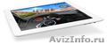 Apple Ipad2 и Iphone4 уже в продаже