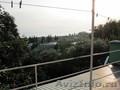 Сдам жильё в Абхазии
