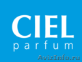 Российская компания CIEL parfum