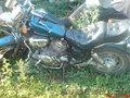 Продам мотоцикл Yamaha Virago