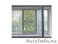 Пластиковые окна,  изготовление,  установка,  ремонт.