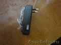 Продам зарядочник