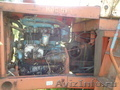 Куплю редуктор к косилке КПС-5Г - Изображение #3, Объявление #466218