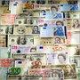 предложение кредита на обмануть процентной ставки
