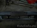 Продам б/у бампер для ВАЗ 2114, 2115