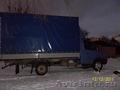Вся Россиия перевозка грузов