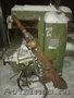 гидромолот ГПМ-120 ДЛЯ ЮМЗ, МТЗ-82