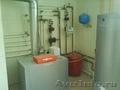 Отопление дома.Монтаж системы отопления.