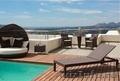 Недорогая залоговая недвижимость на побережье Коста Бланка.