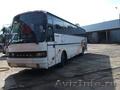Продам автобус SETRA-S 215 HD