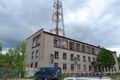 Сдается нежилое помещение на 3 этаже,  площадью 400кв.м.,  г.Иваново,  пр.Строителе