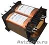 Производим магнитопроводы, трансформаторы, сетевые адаптеры - Изображение #6, Объявление #354176