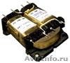 Производим магнитопроводы, трансформаторы, сетевые адаптеры - Изображение #4, Объявление #354176