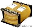 Производим магнитопроводы, трансформаторы, сетевые адаптеры - Изображение #9, Объявление #354176