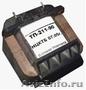 Производим магнитопроводы, трансформаторы, сетевые адаптеры - Изображение #5, Объявление #354176
