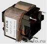 Производим магнитопроводы, трансформаторы, сетевые адаптеры - Изображение #3, Объявление #354176