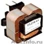 Производим магнитопроводы, трансформаторы, сетевые адаптеры - Изображение #2, Объявление #354176