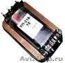 Производим магнитопроводы, трансформаторы, сетевые адаптеры - Изображение #8, Объявление #354176
