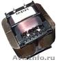 Производим магнитопроводы, трансформаторы, сетевые адаптеры - Изображение #7, Объявление #354176