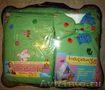 балдахин в детскую кроватку карапуз - Изображение #2, Объявление #592069