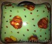 балдахин в детскую кроватку карапуз - Изображение #3, Объявление #592069