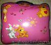 балдахин в детскую кроватку карапуз - Изображение #5, Объявление #592069