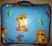 балдахин в детскую кроватку карапуз - Изображение #6, Объявление #592069