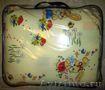 балдахин в детскую кроватку карапуз - Изображение #7, Объявление #592069