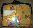 балдахин в детскую кроватку карапуз - Изображение #8, Объявление #592069