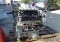 Двигатели,  Коробоки Передач,  Блоки Управления, Запчасти