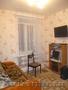 Комната 20 м2,  район ул. Суворова,  650 т.р