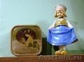 Продам антикварный фарфор и статуэтки - Изображение #2, Объявление #608269