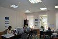 Сдается отдельно стоящее здание в Центре г.Иваново
