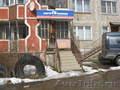 Продается нежилое помещение в г.Кохма