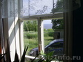 Продам дом в Пучежском р-оне на Волге