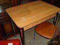Журнальные и обеденные столы - Изображение #3, Объявление #606987