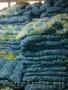 Кровати двухъярусные, кровати металлические, кровати армейские, кровати оптом - Изображение #10, Объявление #650765